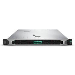 UPS ATLANTIS A03-PX800...