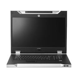 UPS ATLANTIS A03-PX1100...
