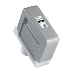 """BOX ESTERNO PER 1 HDD 3.5""""..."""
