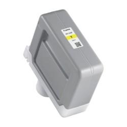 NB HP 255 G7 7DB74EA AMD...