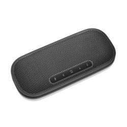 AXU5 ThinkSystem Pref. Pro...