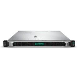 UPS ATLANTIS A03-HP3002...