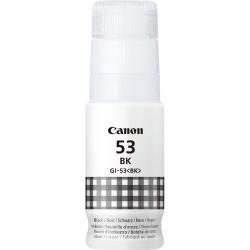 PC HP 290 G2 MT 4HR70EA PDC...