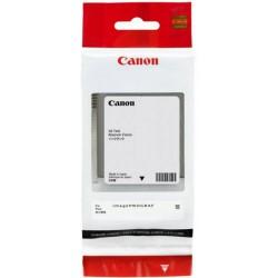 PC HP 260 G3 DM 5BM37EA...