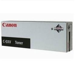 SCHEDA DIGITUS DS30000 PCI...