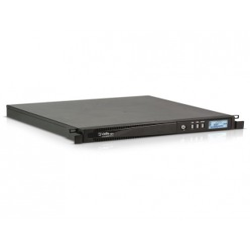 BOX ESTERNO DIGITUS USB 3.1...