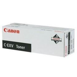 HUB USB DIGITUS 4 PORTE A...