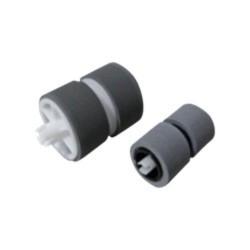 UPS TECNOWARE ERA PLUS 800...