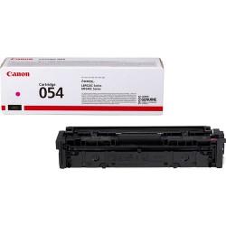 UPS TECNOWARE ERA PLUS 1600...
