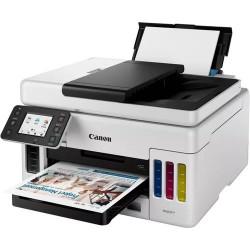 ALIMENTATORE TECNOWARE USB...