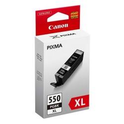 """MONITOR AOC LED 21.5"""" Wide..."""