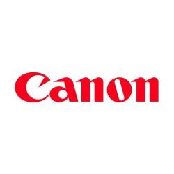 Pannello solare di ricarica...