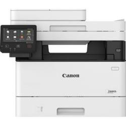 INK EPSON C13T79024010...
