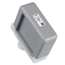 INK EPSON C13T789140 Nero...