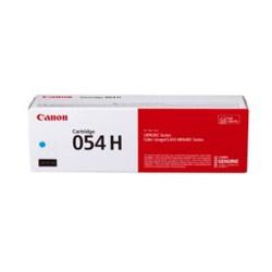 HPE 960GB 6G SATA Mixed Use...