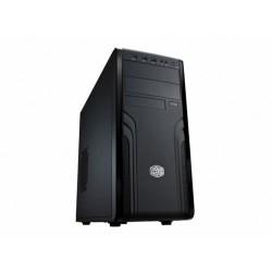 HPE 960GB SATA 6G Read...