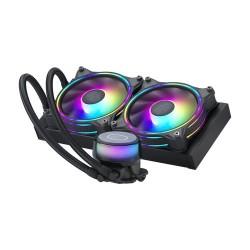 INK EPSON C13T18034012...