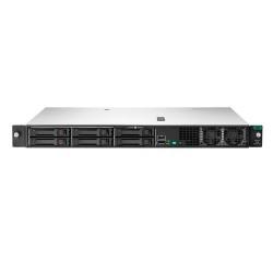 UPS ATLANTIS A03-S1200...