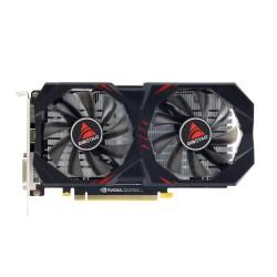 INK EPSON C13T29844012...