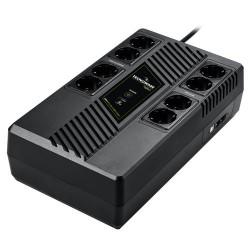 Tavolo IMO x 2 monitor max...