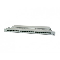 DDR3 KINGSTON 4GB 1333Mhz...