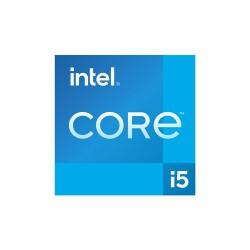 TV PHILIPS LED 50'' SMART...