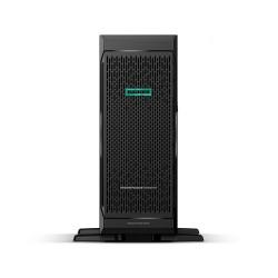 UPS ATLANTIS A03-HP2202...