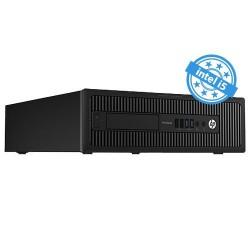 TV PHILIPS LED 32'' SMART...