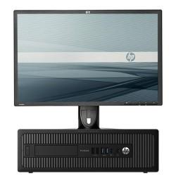 TV PHILIPS LED 65'' SMART...