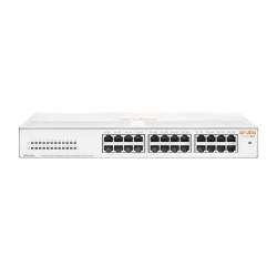 UPS ATLANTIS A03-S1000LE...