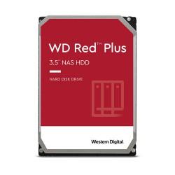 Atlantis cavo USB-2.0 A/B -...