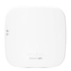 LAMPADA LED ATLANTIS...
