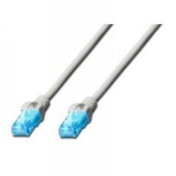 ADATTATORE LINK USB TIPO...