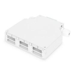 CPU INTEL CORE i5-9400F...