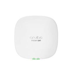 ROUTER ATLANTIS ADSL2+...