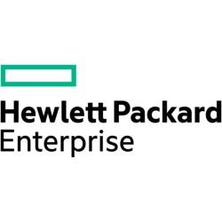 MB ASUS PRIME B365-PLUS...