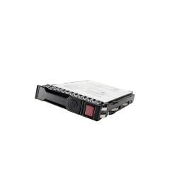 MB ASUS PRIME PRIME B365M-A...
