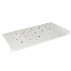 TONER COMPATIBILE HP W1106A...