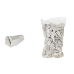 CAVO LINDY USB 3.0 A-B M-M...
