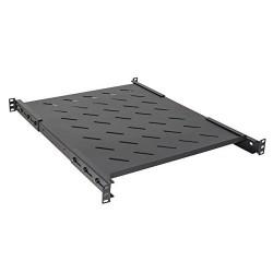 TONER COMPATIBILE HP CF283X...