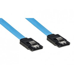 DDR4 KINGSTON 8Gb 2400Mhz -...