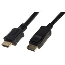 CAVO LINDY USB 3.0 A-B M-F...