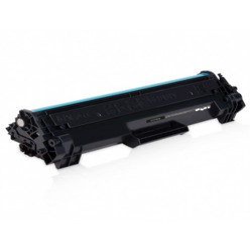SSD KINGSTON SA400S37/120G...