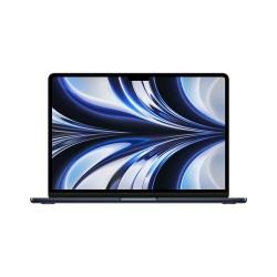 """TABLET APPLE iPad Pro 12,9""""..."""