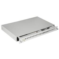 Tandberg RDX 500 GB...