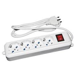 Tandberg RDX 1TB Cartridge...