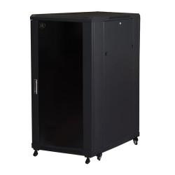 PC HP REFURBISHED 800 G1...