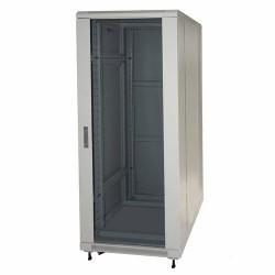 Tandberg RDX 2TB Cartridge...