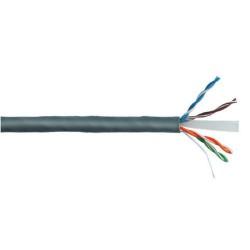 Tandberg RDX 5TB Cartridge...