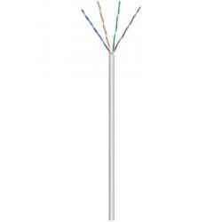LCD-PC LENOVO M920z...
